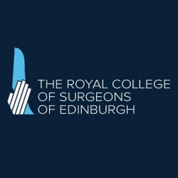 Royal College of Surgeons Edinburgh, Surgeon's Hall Exhibition, Summer 2015