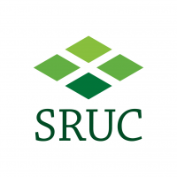 SRUC - Scotland's Rural College